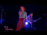 Концерт Юлии Савичевой в Златоусте 29.10.2013 #1