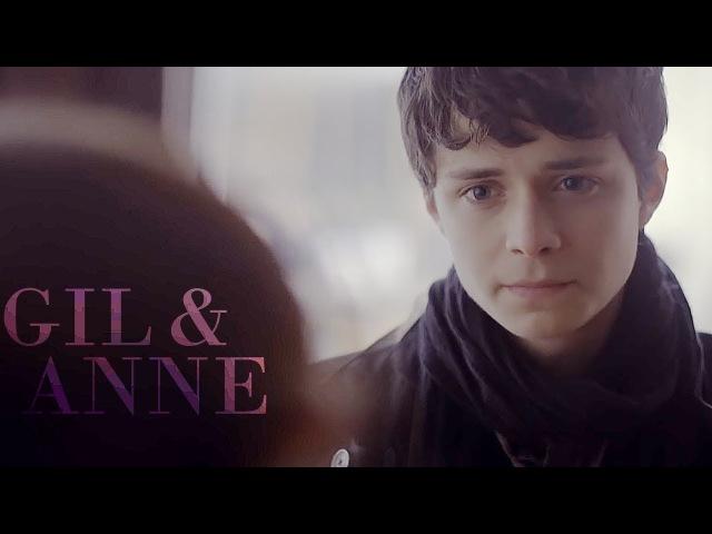 Anne Gilbert   Latch (1x07)