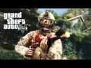 GTA 5 Зомби Апокалипсис 27 - МИССИЯ НЕВЫПОЛНИМА!! ГТА 5 РП МОДЫ