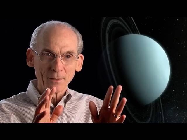 Путешествие по планетам: Уран и Нептун / 5 серия gentitcndbt gj gkfytnfv: ehfy b ytgney / 5 cthbz