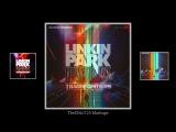 Linkin Park vs Imagine Dragons - New Believer (Mashup)