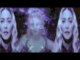 MADONNA - Messiah (The Missing Orchestra MiX ) 2018 Video MiX.