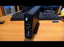 Сетевой диск/роутер Kimax BS-U35WF. Особенности работы (прошивка 1.5.2)
