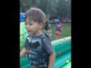 Batman Vs Chameleon Бэтмен против Хамелеона