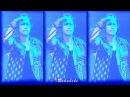 IT'S OVER - 171202 ♥KIM HYUN JOONG♥ HAZE World Tour in Seoul