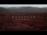 MASSFACE -