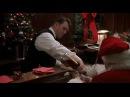 Плохой Санта в хорошем переводе Гоблина вступление