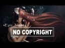 Silencyde - Dead Mans Opera Epic Orchestral Cinematic Rock No Copyright Music