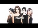 ►PLAN D | 1 season