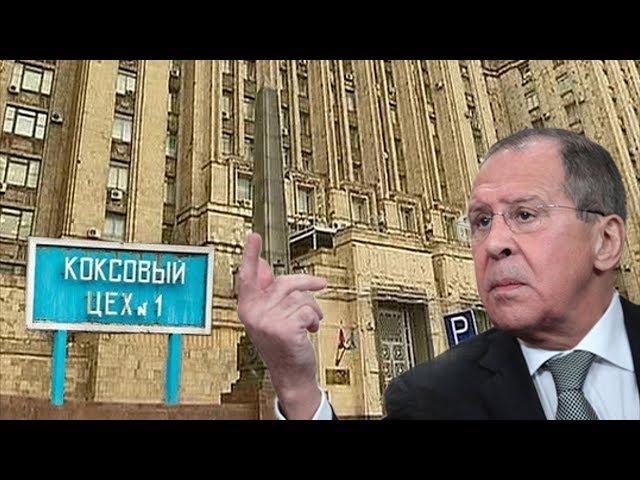 Кокаиновое дело кремлевской ОПГ