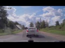 Драка на дороге, погоня гонки август-сентябрь 2013. аварии дтп на видеорегистратор.