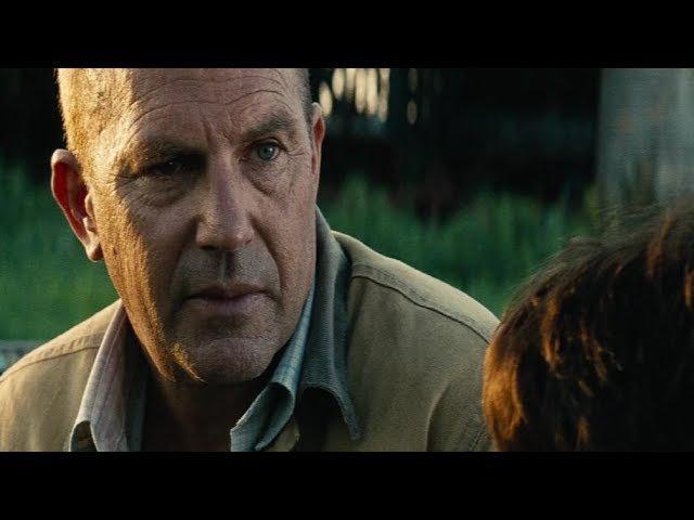 Ты мой Сын | Человек из Стали (2013)