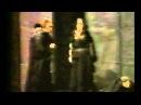 W. A. Mozart Lucio Silla Terzetto Quell'orgoglioso sdegno (A. Rolfe Johnson, L. Cuberli, A. Murray)