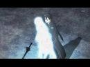 ALEKSEEV - Пьяное солнце / мастера меча онлайн / САО / AMV anime / MIX anime