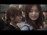 171016 TWICE @ Gimpo Airport Going to Japan