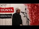 Kalbinizi Ürperten Kuran Tilaveti FERRUH MUŞTUER YEPYENİ 1080p HD