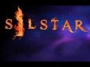 DJ BoBo - Freedom [Instrumental Remastering by SilStar]