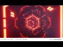 FUTURE WARP - Cinema 4D Process Breakdown