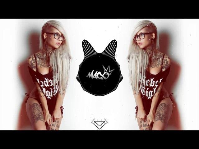 El Mago - Jump Up (Drum and Bass) Guest Mix 2017