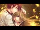 Аниме клипы про любовь - Ты говоришь, что невозможно тебя добиться...