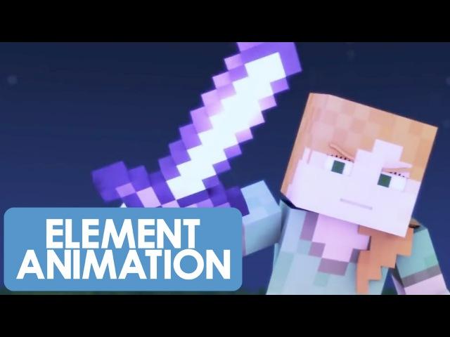 33 Nyah! - The crack Minecraft