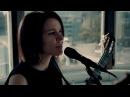 Mirja Klippel - Wilful Child