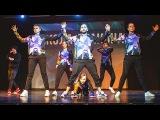 ШКОЛА ТАНЦЕВ ДРАКОНА РЕЗУЛЬТАТЫ УЧЕНИКОВ ЗА ГОД  обучение танцам в Москве