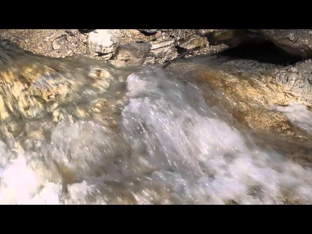 Какую воду мы пьем! Интервью с профессором Богдановым М В