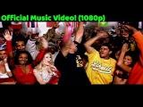 Defari ft. Xzibit, Tash &amp Phil Da Agony - Likwit Connection (HD)  Official Video