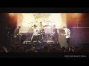 Date Rape - Время\Туши Моё Пламя Бензином - Live@Bingo NeformatFest'14 [05.04.2014] (multicam)
