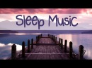 1 Hour of Sleep Music - Relaxation - Deep Sleep Delta Waves Binaural Beats White Noise