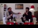 Olivier Piacentini, essayiste de droite libérale - Vive l'Europe, Daniel Conversano, mars 2018