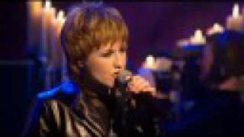 The Cranberries - Linger - Live at Vicar Street