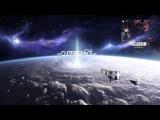 Zatox - Rest in Peace (Freaqshow Anthem 2017) HQ Original