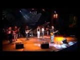 Виктор Тюменский - Ишим (Live)