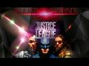 Injustice 2 Mobile - Лига Справедливости в деле Justice League Team