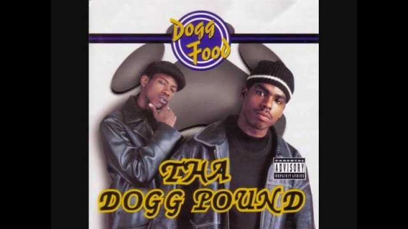 01-Tha Dogg Pound-Intro