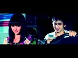 AziK Zahar Yangi uzbek klip 2014 FullHD