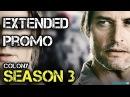 Colony Season 3 Extended Promo
