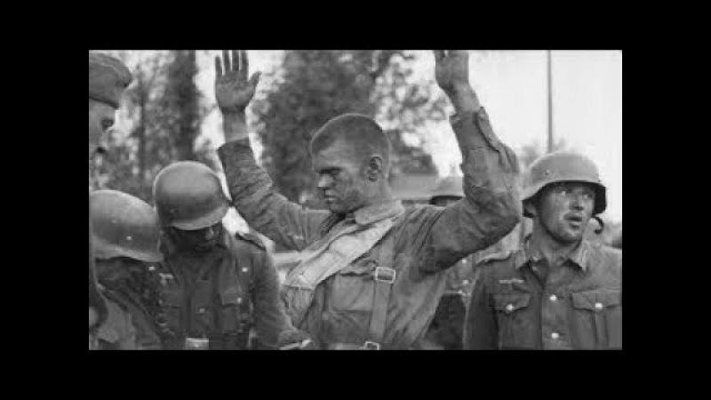 МОЩНЫЙ ФИЛЬМ ПЛЕННЫЙ Русские военные фильмы про разведку
