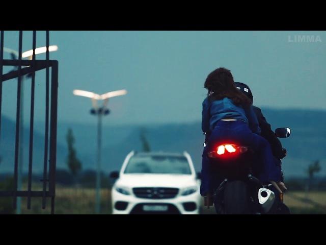 Night Lovell - Still Cold ⁄ Criminal Russia | LIMMA