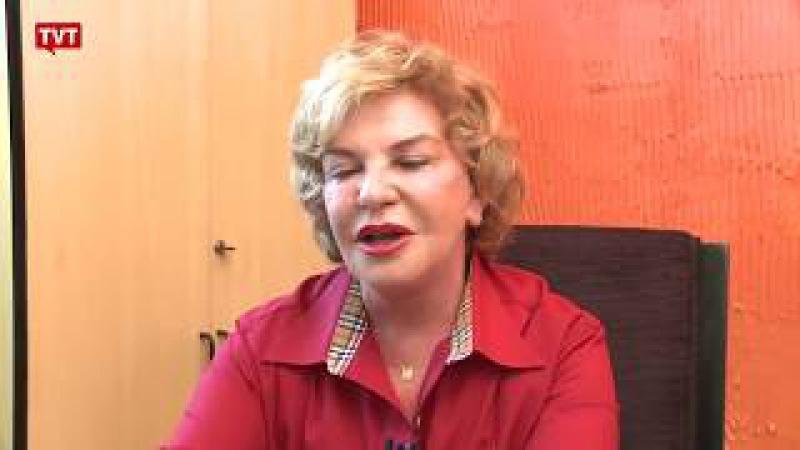Marisa Letícia partiu há um ano mas sua marca como militantes do PT nunca será esquecida