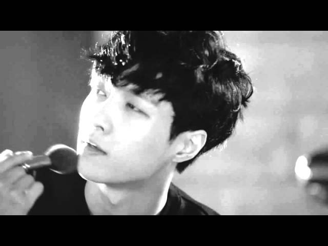 [FANMADE] EXO Lay (Zhang Yixing) - Crazy In Love
