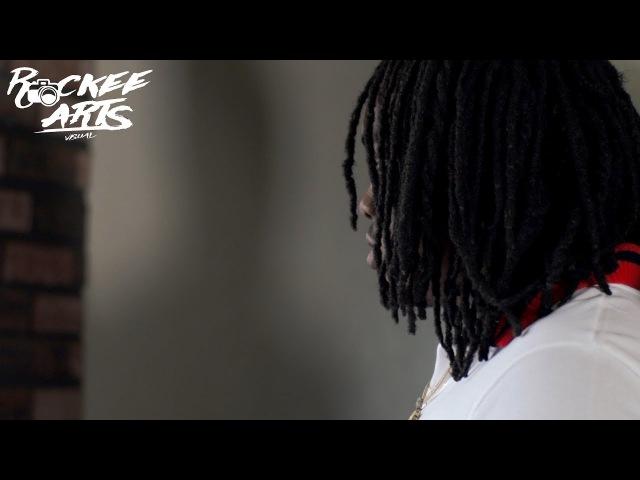 TTB Nez - Lo Lo ( Official Video ) Dir x @Rickee_Arts | @Dinero.Films