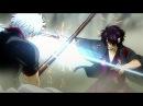 Gintama「AMV」 Ending 25 Glorious Days