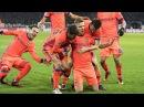 Basel vs CSKA Moskow 1-2 • Highlights HD (31/10/2017)