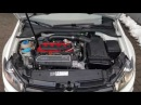 R-PERFORMANCE - VW GOLF 6 GTI SWAP 2.5TFSI AND DSG DQ500 7-SPEED 4MOTION