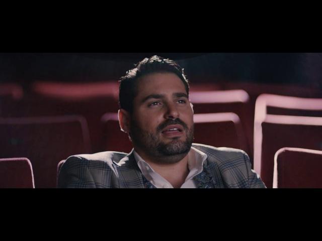 Gad Elbaz ft The Holocaust Survivor Band - SHINE ON גד אלבז ולהקת ניצולי השואה - שלא יכ148
