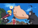 Boruto: Naruto Next Generations「AMV」- Boruto OVA - Wake Up