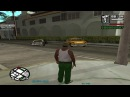MrVieV Playing Grand Theft Auto: San Andreas - Twitch Clips